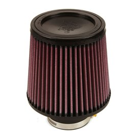 "K&N Air Filter 2.75"" ID / 5.5"" Length"