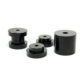 ISR Performance Differential Mount Bushings -Nissan 350Z Z33