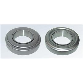 Nissan Oem Throw-Out Bearing Sr20det