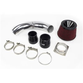 Kit d'admission ISR Performance pour swap RB25DET dans S13/S14