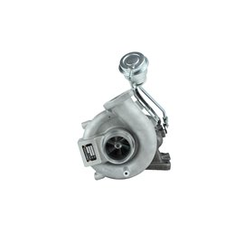 Turbo ISR Performance RS TD05HR 20G pour Genesis 2.0T