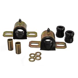 Energy Suspension Front 30MM Sway-Bar Bushing Set